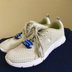 Champion Women's Apollo Runner shoe